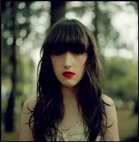 Vicky Slater